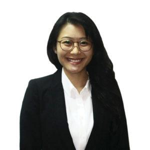 cheryl-lawyer