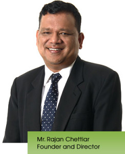 Singapore Divorce Lawyer