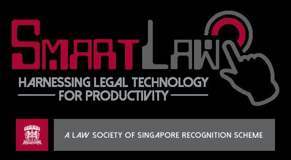 SmartLaw Logo